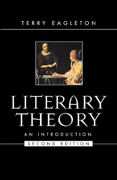 an introduction to the analysis of the politics by george bush George bush essay sophocles' antigone  i introduction bush, george herbert walker  analysis of george orwell's 'shooting an elephant' george washington carver.
